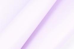 "Бумага (Д) крафт ""PF"" тонировка гладкая СВЕТЛО-СИРЕНЕВАЯ 70см х 8м 400гр. 2ст.  7127"