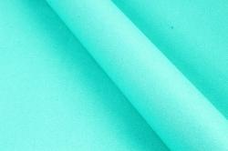 "Бумага (Д) крафт ""PF"" тонировка гладкая ЗЕЛЕНАЯ 70см х 8м 400гр. 2ст.  6513"