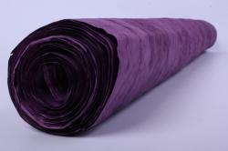 бумага жатая 70см*5 ярд базалик (03)