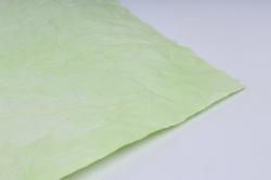 бумага жатая 70см*5 ярд карибский (46)