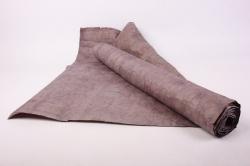 бумага жатая 70см*5 ярд мокрый асфальт (30)