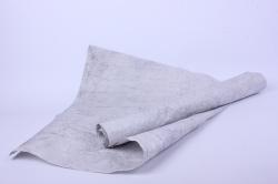 бумага жатая 70см*5 ярд мрамор (11)