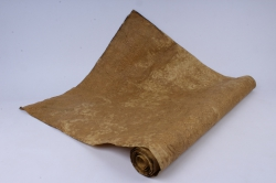 бумага жатая 70см*5 ярд осенний (40)