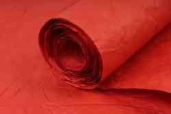 бумага жатая 70см*5 ярд вулкан (42)