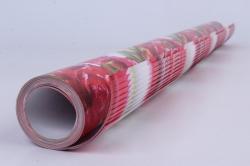 бумага глянец 100/339 акварели  0,7*1м  (10листов)