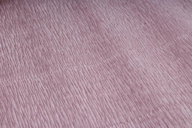 бумага гофрированная простая 17е1/1701 нежно серый