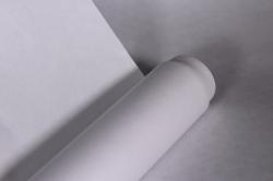 бумага  крафт  белая   50см*10м  70г/м2    32994пу   м