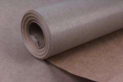 бумага  крафт цветочная светло-серый 70см*10м  40г/м2    33610пу   м