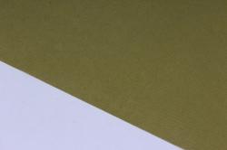 бумага  крафт цветочная светлозеленая 70см*10м  40г/м2    32524пу   м