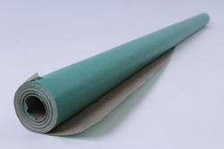 бумага  крафт цветочная травяная 70см*10м  40г/м2    33605пу   м