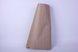 бумага крафт louis vuitton 60*10 м 40 г/м