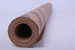 бумага крафт мелодия души 60*10 м 40 г/м