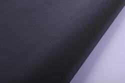 бумага  крафт однотонный черный   0,7*1м в лист. (10 лист.)  78г/м2  м