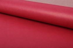 бумага крафт однотонный красный 60*10 м 40 г/м