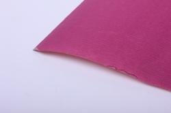бумага крафт однотонный малина 60*10 м 40 г/м