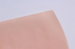 бумага  пергамент персиковая 11/37 (83смх10м)