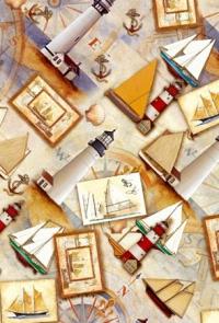 бумага подарочная мужская  0,7х1м в листах 25шт (каждые 5шт. одного рисунка) в ассортименте