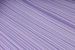 бумага  рифлен. в рул. полоски сиреневые  50см*10м 131210-50/10,,600734