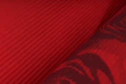 бумага  рифлен. в рул. розы красные  50см*10м 131210-50/10,,600734