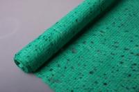 Бумага рисовая Изумруд (50см х 6ярд)