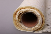 бумага рисовая шампань (50см х 6ярд)