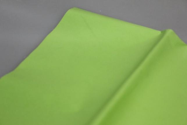 бумага тишью салатовый неон 50х66см (10 листов в упаковке)