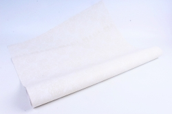 Бумага  ГЛЯНЕЦ 100/410 Нежный гипюр  68*98см (10 лист.)