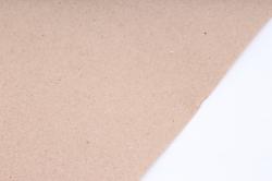 Бумага  КРАФТ однотонный в рулоне 72см*10м 70г/м2    34065   М
