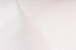 Бумага  ПЕРГАМЕНТ 10/93 Натуральная (83смх10м)