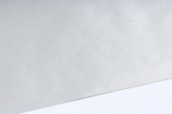 Бумага  ПЕРГАМЕНТ Белое Золото 13/76 (83смх10м)