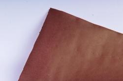 Бумага  ПЕРГАМЕНТ Шоколад 12/15 (83смх10м)