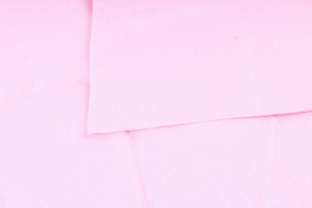 Бумага  тишью (Ч) розовая  50*66см (10 листов в уп)