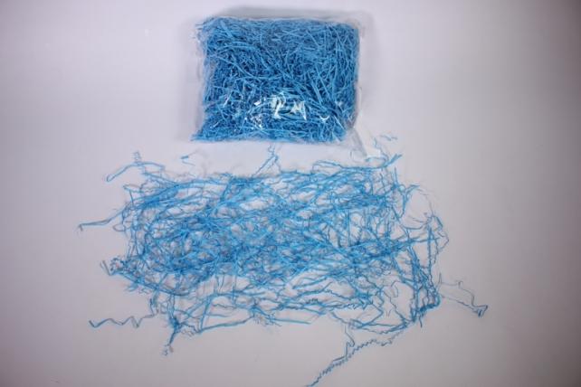 бумажныйнаполнительволнасиний(151)100гр