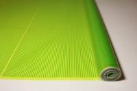 Цветочная плёнка - Рулон 0,7 Экология - Салатовый