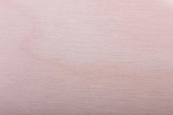 деревянная заготовка - доска №1-а 12*17см, фанера 6мм 503278