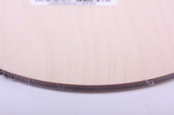деревянная заготовка - доска 23 февраля, 18*11см, фанера 4мм 402060