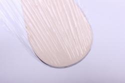 деревянная заготовка - вешалка №1 36см, фанера 6мм  102085