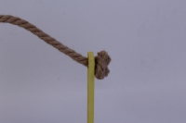 деревянныйящикgardenручкаверёвкаlжёлтый20*15*32см