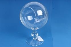 Эйс Ваза-кубок малая итал. Форма с боковым отверстием1828