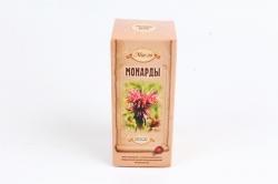 Экстракт масляный Монарды 100 мл