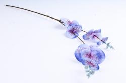 Эвкалипт ветка  синий 71699