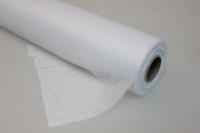 фетр фетр (50см х 20м) белый 073 китай 7145