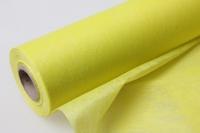 Фетр (50см х 20м) Желтый 9441