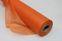 фетр фетр (50см х 20м) оранжевый 021 китай 7151