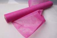 фетр фетр (50см х 20м) розовый 086 китай 7152