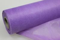 фетр фетр (50см х 20м) фиолетовый 109 китай 7155