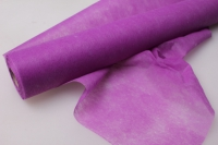 Фетр (50см х 20м) Ярко-фиолетовый 9526