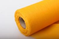 фетр (50см х 20м) ярко-желтый китай 8410