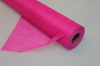 фетр фетр (50см х 20м) ярко-розовый 024 китай 7156