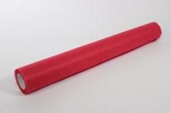фетр к 50см*15м  красный  143128373